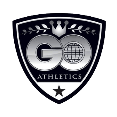 Go Athletics