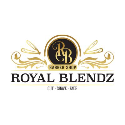 Royal Blendz