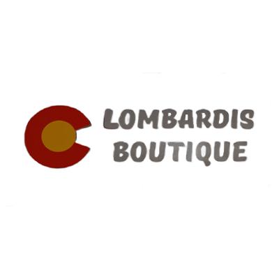 Lombardi's Boutique
