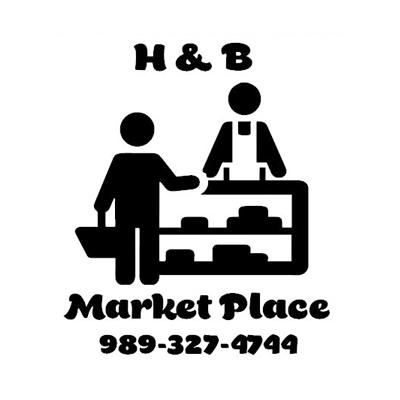 H&B Marketplace