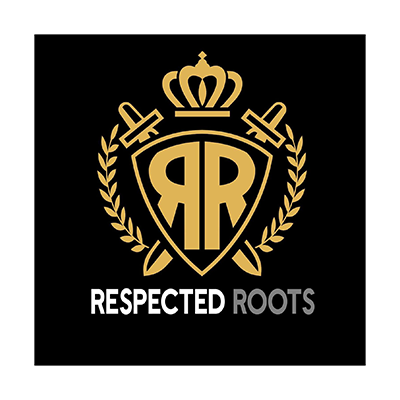 Respected Roots