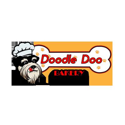 Doodle Doo Bakery
