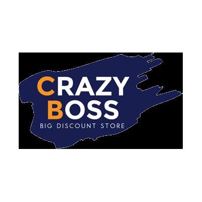 Crazy Boss