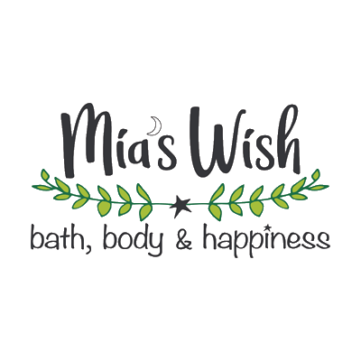 Mia's Wish