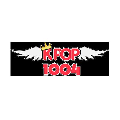 KPOP 1004