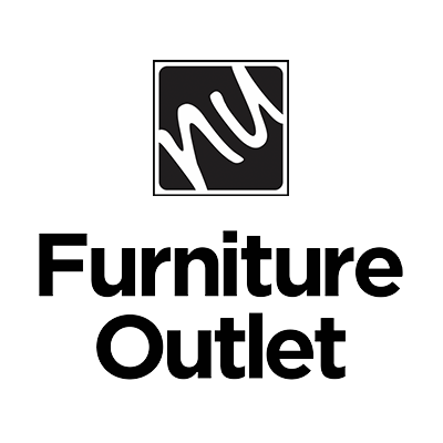 Nu Furniture