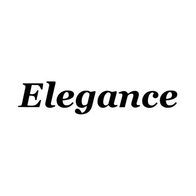 Elegance Men's Wear
