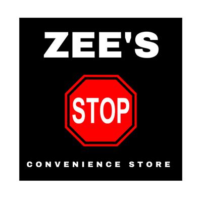 Zee's Stop