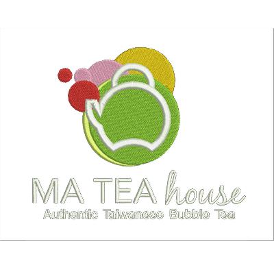 Ma Tea House