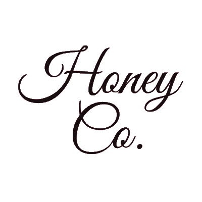 Honey Co. Boutique