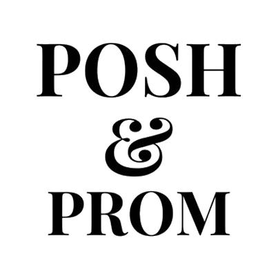 Posh & Prom