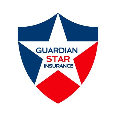 Guardian Star Insurance