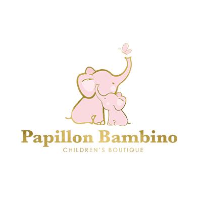 Papillon Bambino