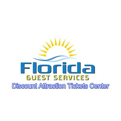 Florida Guest Services