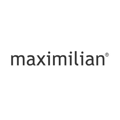 Maximilian Fur Salon