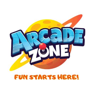 AZ Arcade Zone