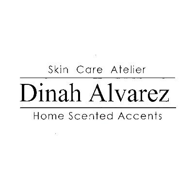 Dinah Alvarez Skin Care Atelier
