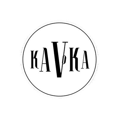Kavka Coffee