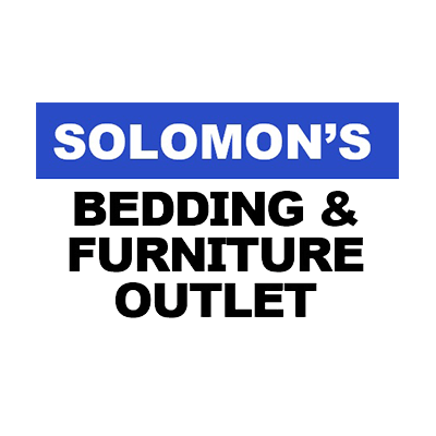 Solomon's Bedding & Furniture Outlet