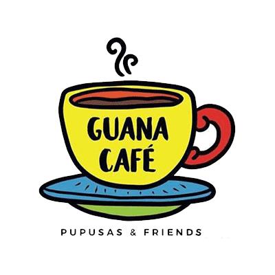 Guana Cafe