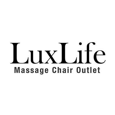 Lux Life