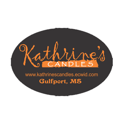 Katherine's Candle