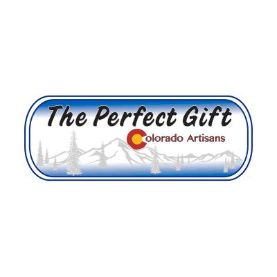 The Perfect Gift Colorado Artisans
