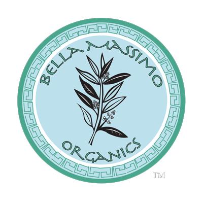Bella Massimo Organics