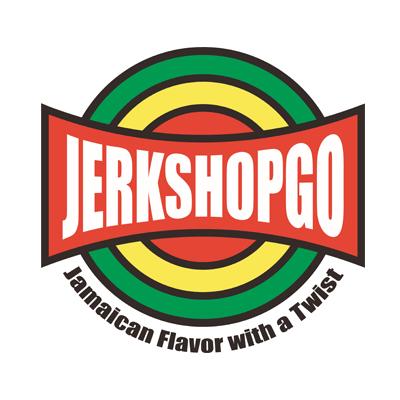 Jerk Shop Go