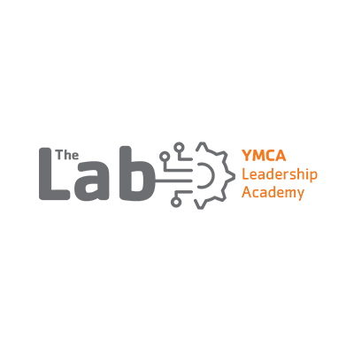 THE LAB: YMCA Leadership academy