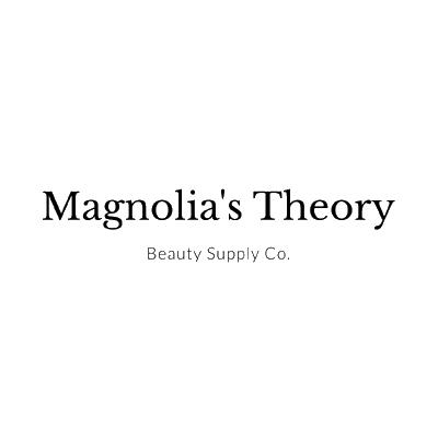 Magnolias Theory