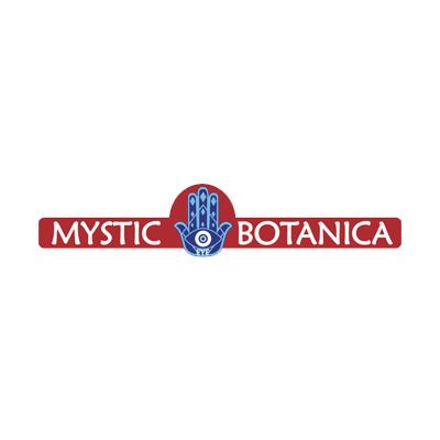 Mystic Eye Botanica
