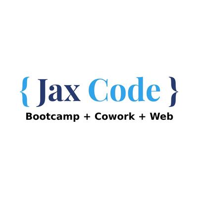 Jax Code