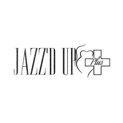 Jazz'd Up Plus