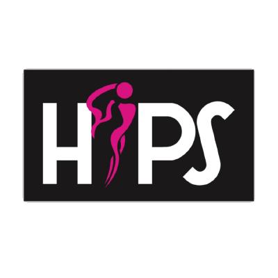 Hips Apparel