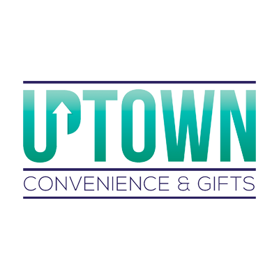 Uptown Convenience & Gifts