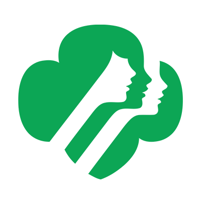 Girl Scout Discovery Zone