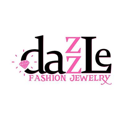 Dazzle Fashion Jewelry