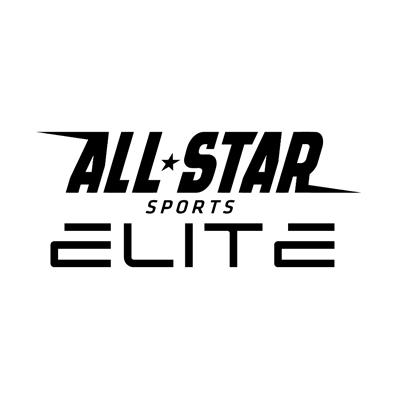All Star Elite