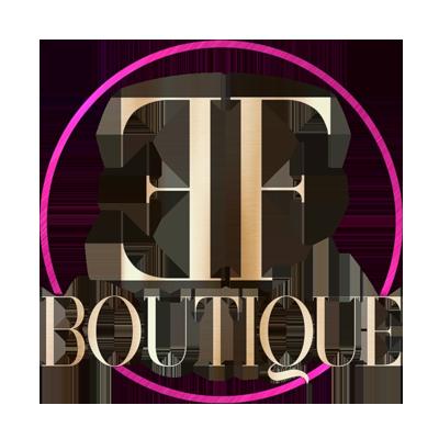 Elite Fashion Boutique