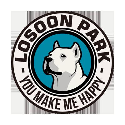 Losoon Park
