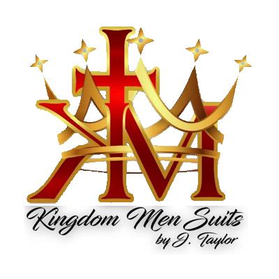 Kingdom Men Suits