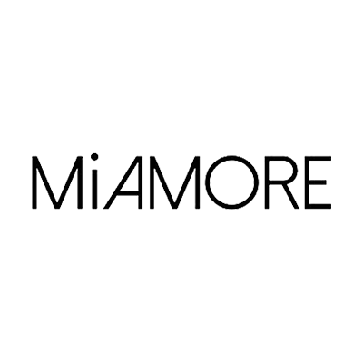 Miamore Pets