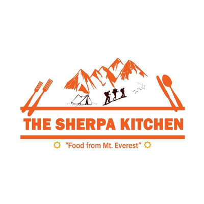 The Sherpa Kitchen