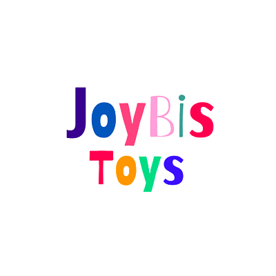 JoyBis Toys