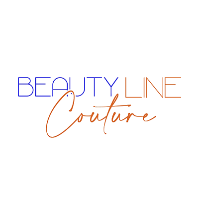 Beautyline Couture