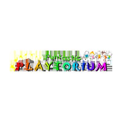 Funtastic Playtorium
