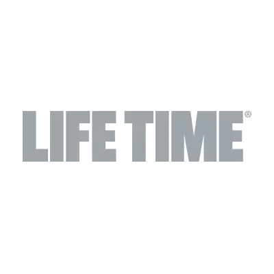 Life Time Preview Center