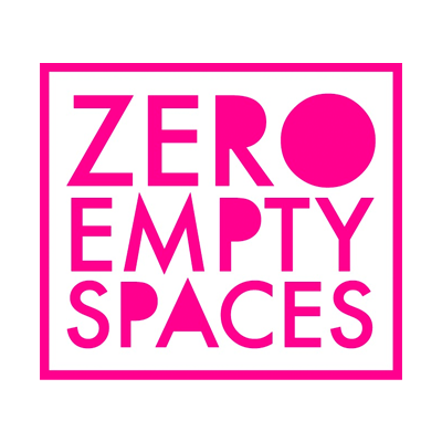 Zero Empty Spaces