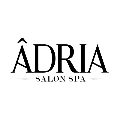 ÂDriA Salon Spa